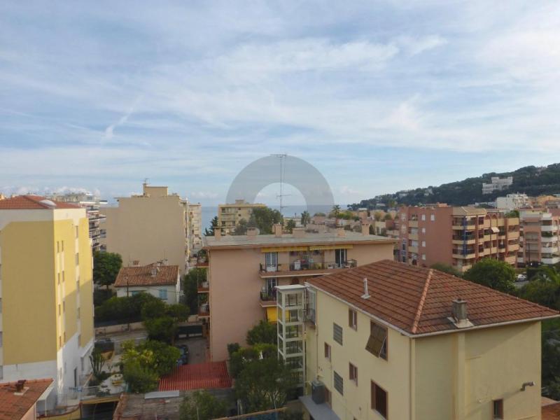Appartement Réf. : AE-D15391 à Roquebrune-Cap-Martin - Photo 2