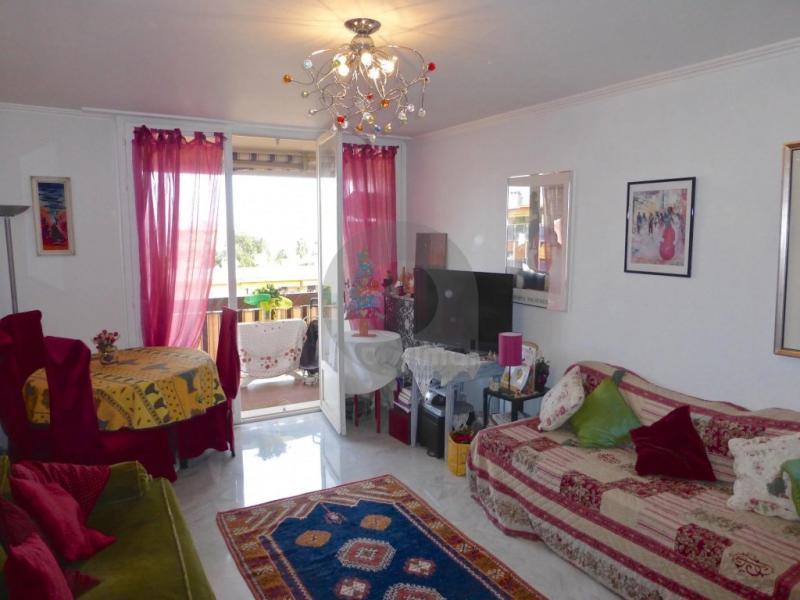 Appartement Réf. : AE-D15391 à Roquebrune-Cap-Martin - Photo 4