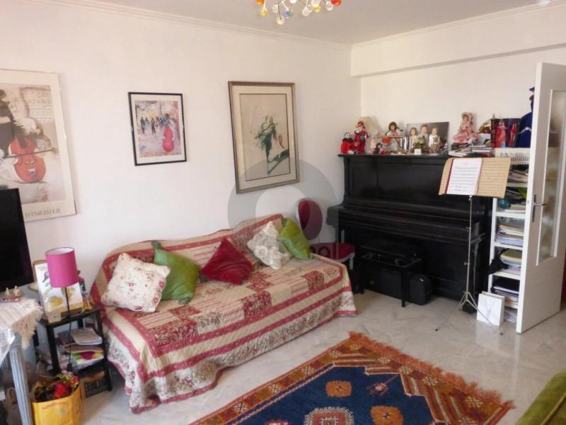 Appartement Réf. : AE-D15391 à Roquebrune-Cap-Martin - Photo 5