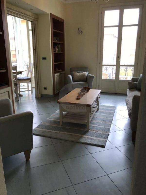 Appartement Réf. : AE-E15320 à Menton
