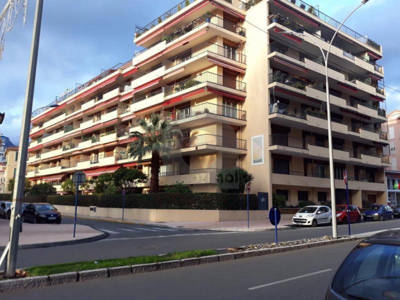 Appartement Réf. : AE-E15360 à Menton - Photo 2