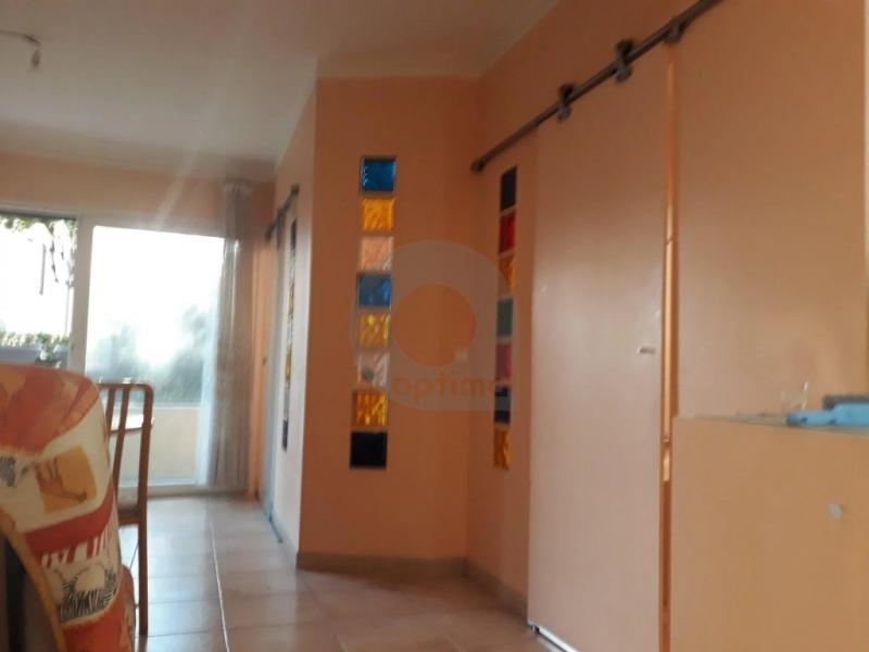 Appartement Réf. : AE-E15360 à Menton - Photo 3