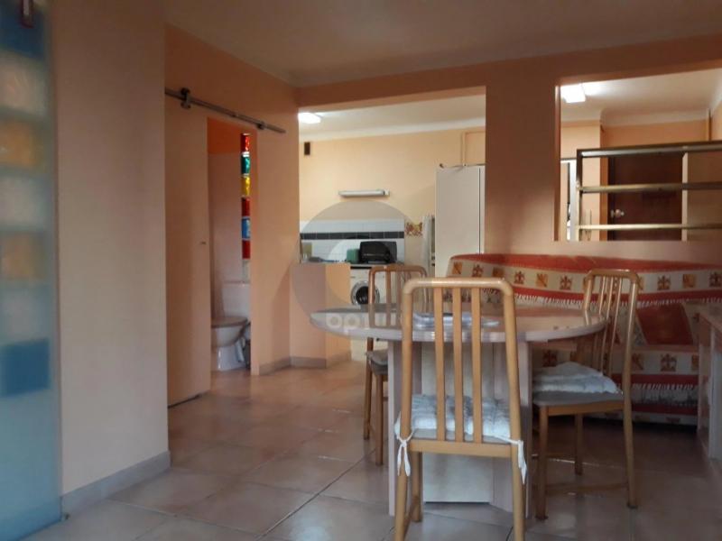 Appartement Réf. : AE-E15360 à Menton - Photo 4