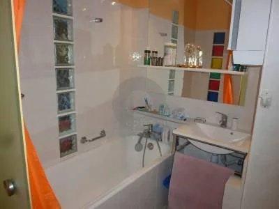Appartement Réf. : AE-E15360 à Menton - Photo 5