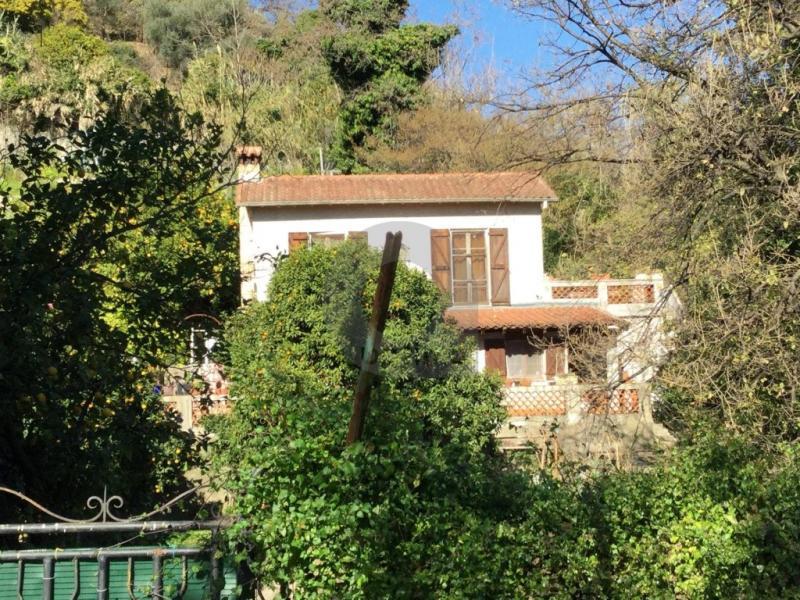 Maison Réf. : AE-E15494 à Menton