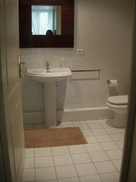 Appartement Réf. : AE-E2317 à Menton - Photo 3
