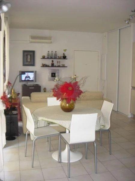 Appartement Réf. : AE-E2317 à Menton - Photo 4