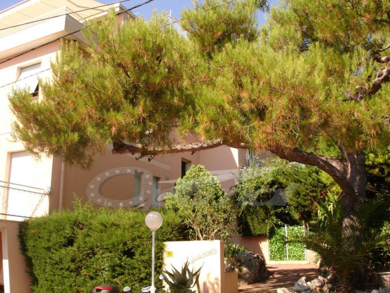 Appartement Réf. : AE-F2362 à Roquebrune-Cap-Martin