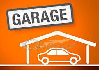 Parking Réf. : AE-G1234 à Menton - Photo 4