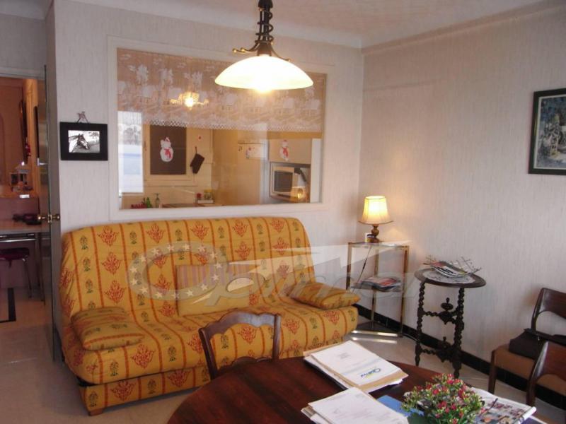 Appartement Réf. : AE-G3736 à Menton - Photo 5
