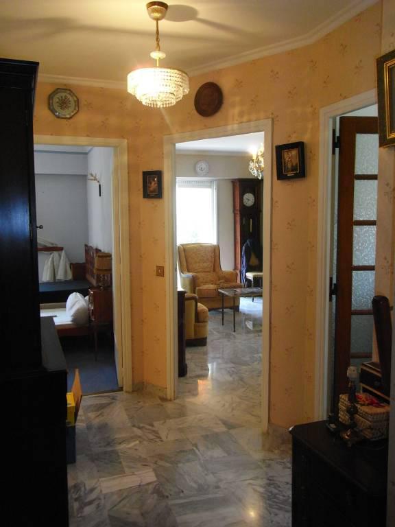 Appartement Réf. : AE-G3759 à Menton - Photo 2