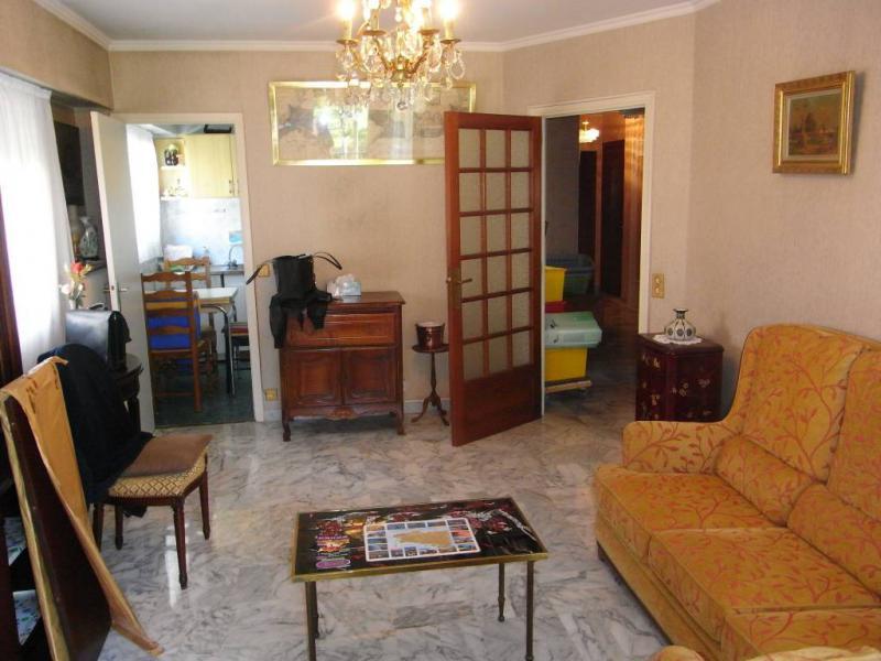 Appartement Réf. : AE-G3759 à Menton - Photo 3