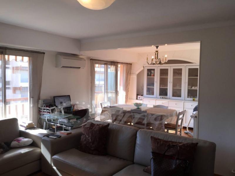 Appartement Réf. : G3764 à Roquebrune-Cap-Martin : photo1