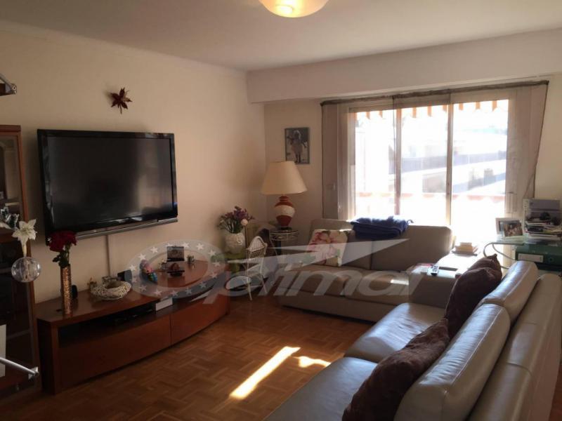 Appartement Réf. : AE-G3764 à Roquebrune-Cap-Martin - Photo 2
