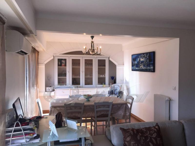 Appartement Réf. : AE-G3764 à Roquebrune-Cap-Martin - Photo 3