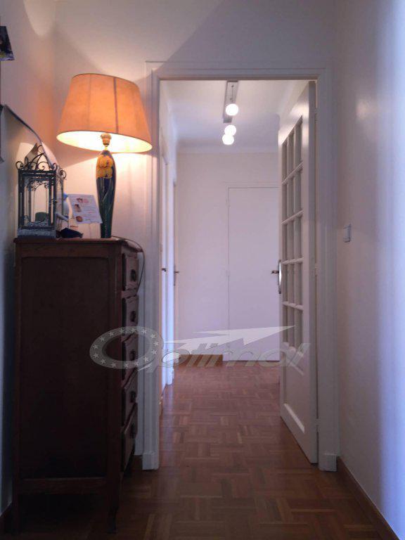 Appartement Réf. : AE-G3764 à Roquebrune-Cap-Martin - Photo 4