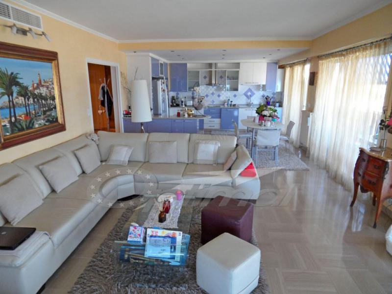 Appartement Réf. : AE-G3825 à Roquebrune-Cap-Martin