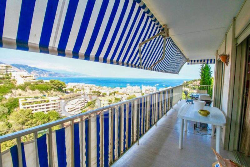 Appartement Réf. : AE-G3909 à Roquebrune-Cap-Martin - Photo 3