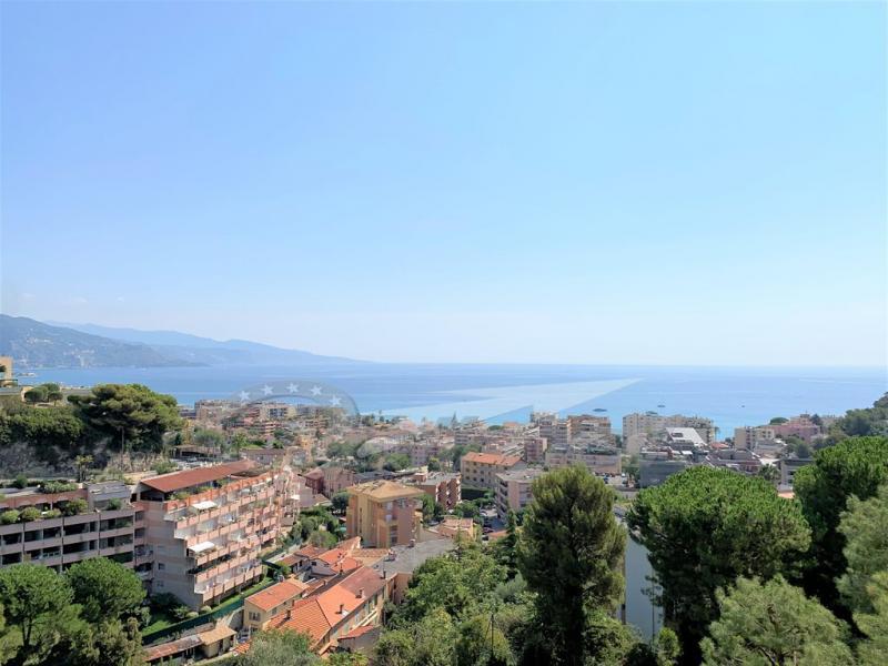 Appartement Réf. : AE-G3909 à Roquebrune-Cap-Martin - Photo 4