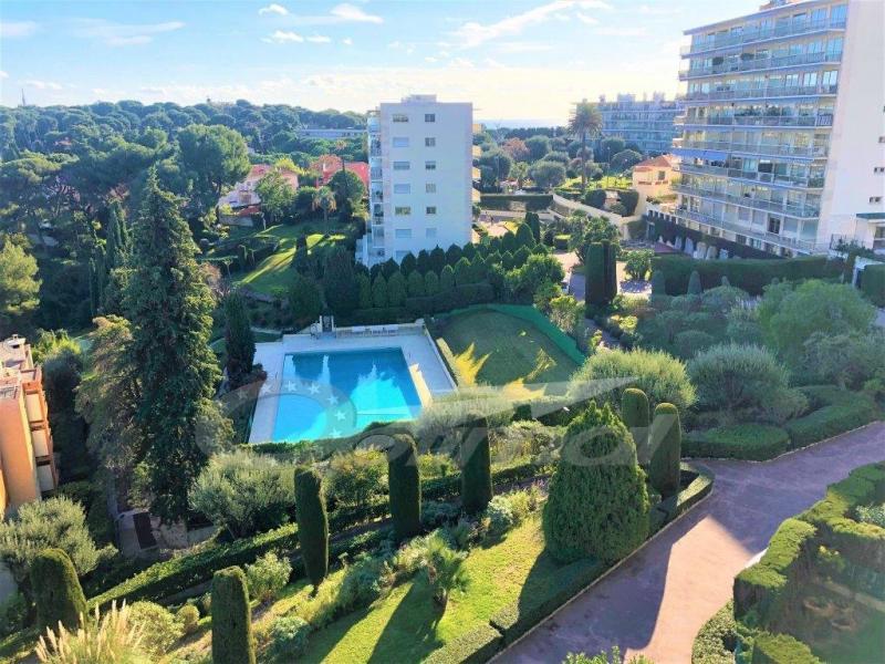 Appartement Réf. : AE-G3909 à Roquebrune-Cap-Martin - Photo 5