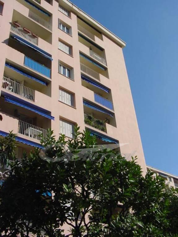 Appartement Réf. : AE-G3920 à Menton : photo 1