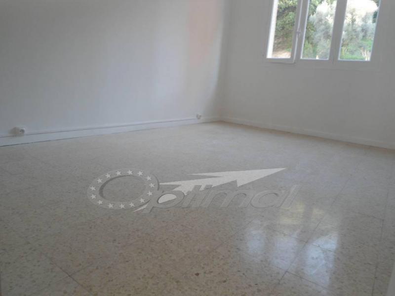 Appartement Réf. : AE-G3920 à Menton - Photo 2