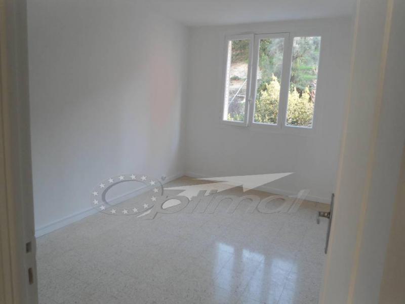 Appartement Réf. : AE-G3920 à Menton - Photo 4