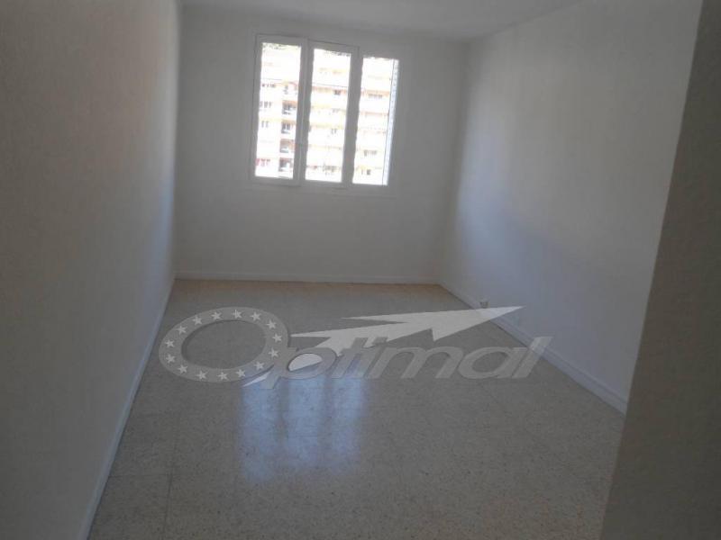 Appartement Réf. : AE-G3920 à Menton - Photo 5