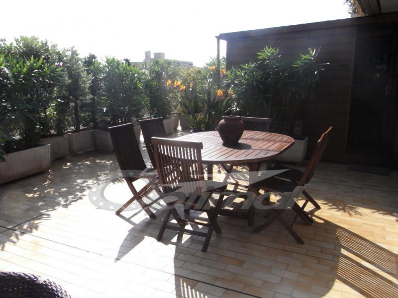 Appartement Réf. : AE-G3933 à Menton - Photo 4