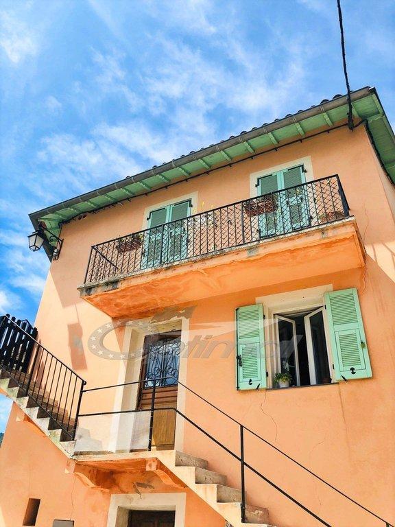 Appartement Réf. : AE-G4155 à Sospel - Photo 2