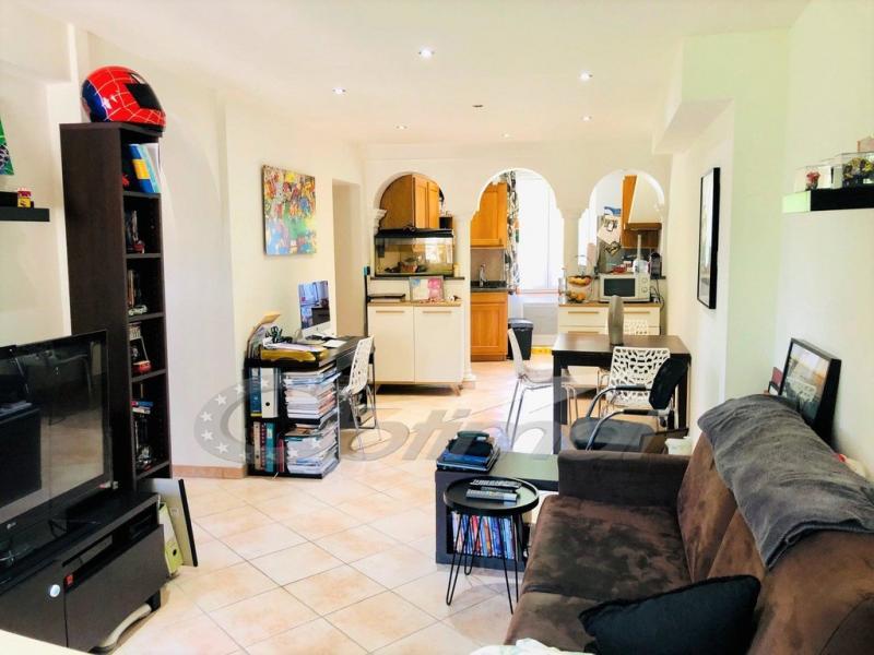 Appartement Réf. : AE-G4155 à Sospel - Photo 4