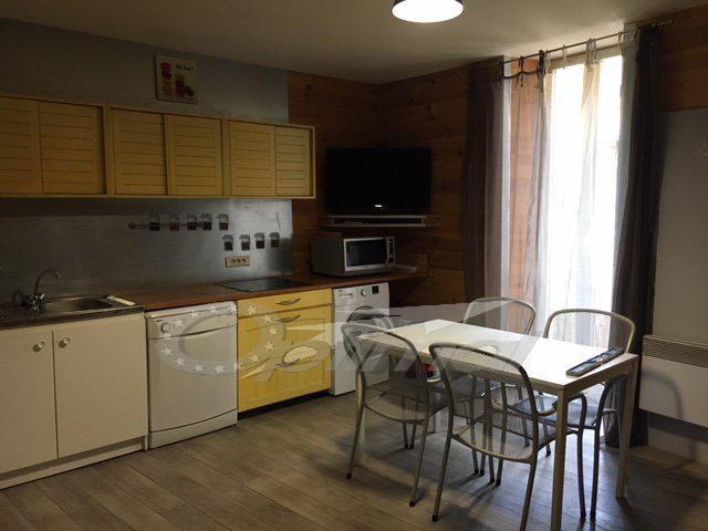 Appartement Réf. : I100384 à Sospel : photo1