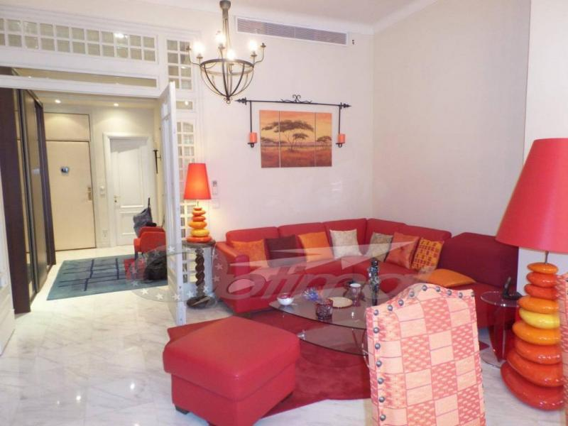 Appartement Réf. : K15140 à Menton : photo1