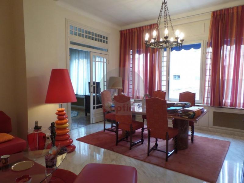 Appartement Réf. : AE-K15140 à Menton - Photo 2