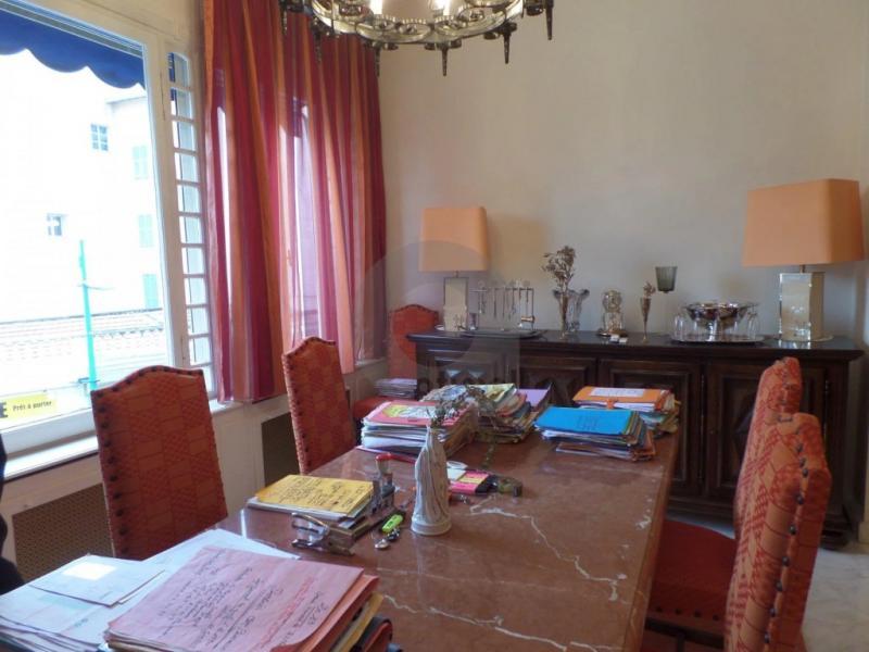 Appartement Réf. : AE-K15140 à Menton - Photo 3