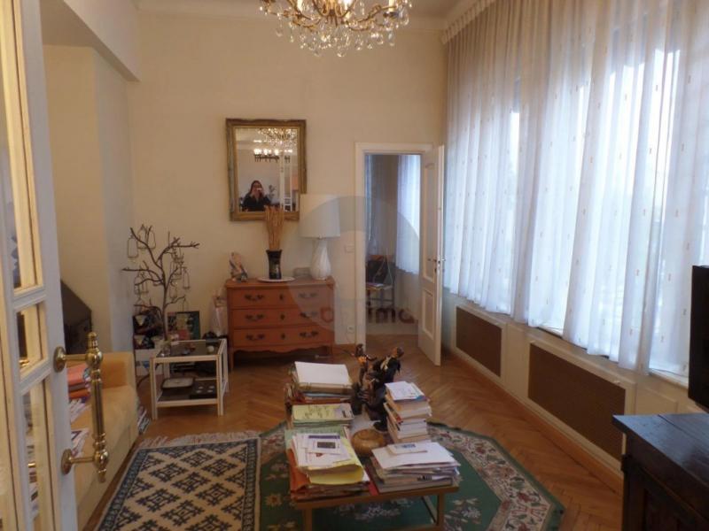 Appartement Réf. : AE-K15140 à Menton - Photo 4