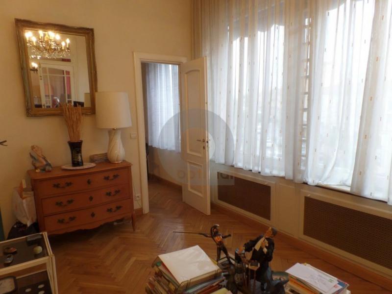 Appartement Réf. : AE-K15140 à Menton - Photo 5