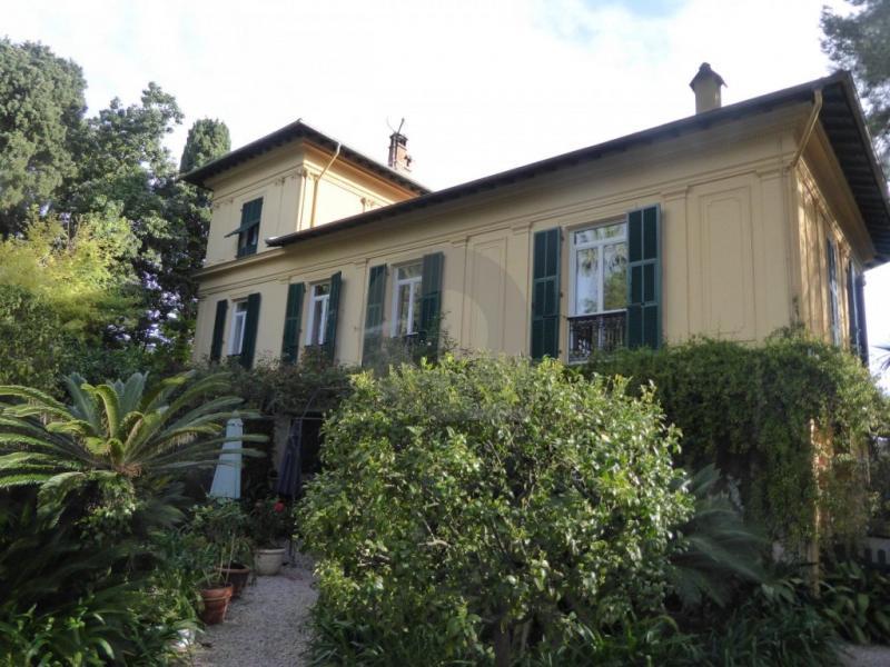 Maison Réf. : AE-L16348 à Roquebrune-Cap-Martin