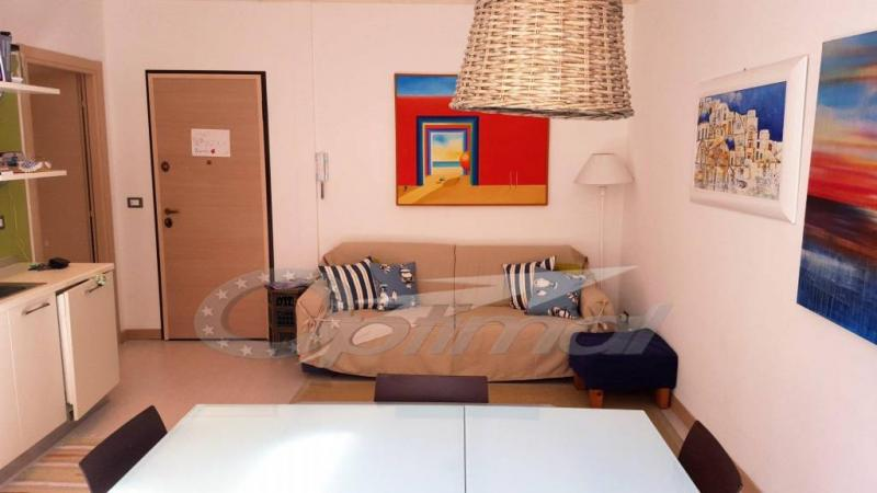 Appartement Réf. : N15256 à Menton : photo1