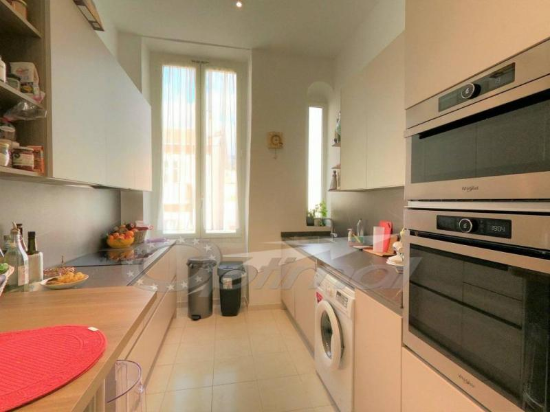 Appartement Réf. : AE-N15400 à Roquebrune-Cap-Martin