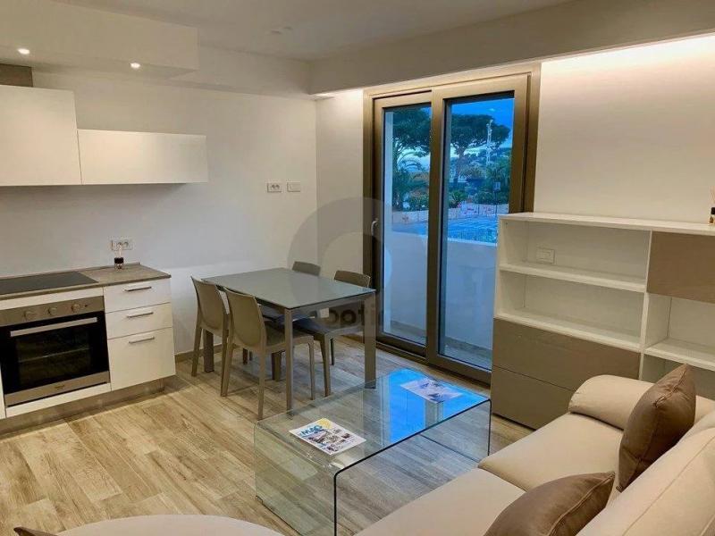 Appartement Réf. : V2278 à Roquebrune-Cap-Martin : photo1