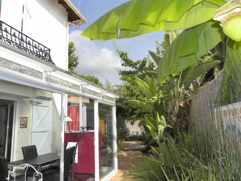 Maison Réf. : AE-X15021 à Roquebrune-Cap-Martin