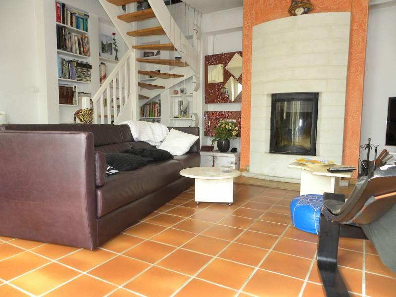 Maison Réf. : AE-X15021 à Roquebrune-Cap-Martin - Photo 2