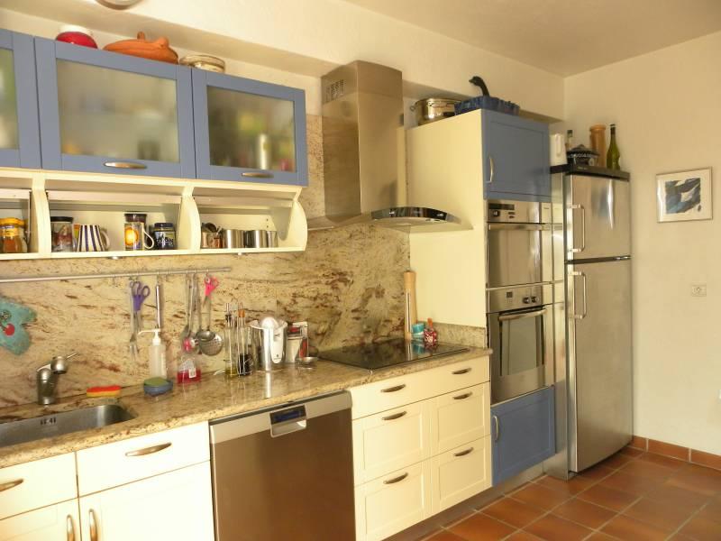 Maison Réf. : AE-X15021 à Roquebrune-Cap-Martin - Photo 3