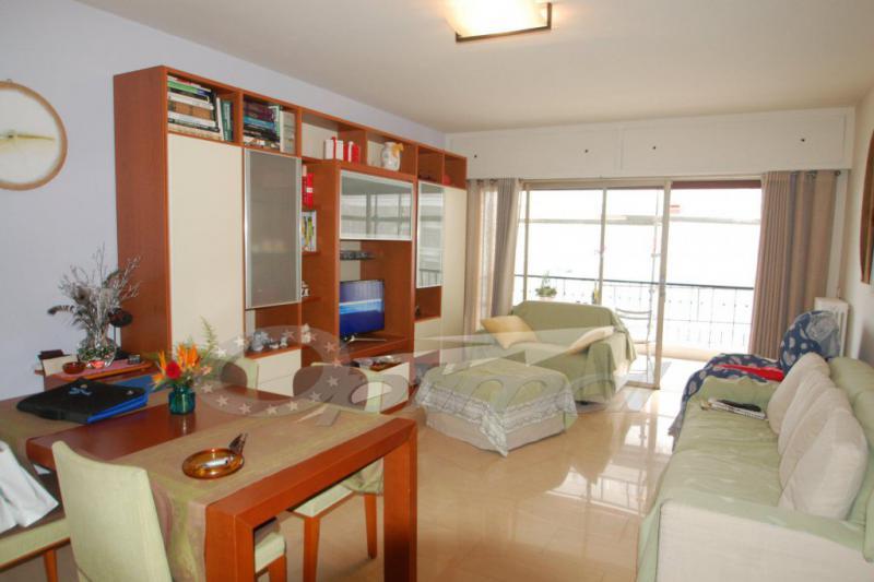 Appartement Réf. : AE-X51274 à Menton